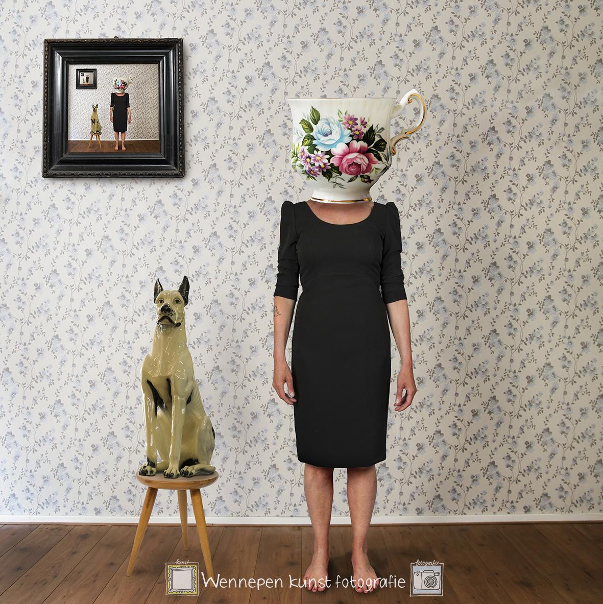 img_2381aagroter2metkopje-en-hondsblokfoto