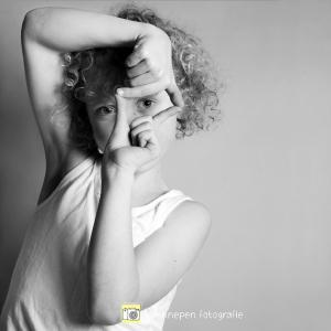 maxPortretfotografie - studio - copyright by Wennepen