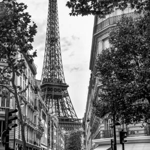 fotografie vrij werk op locatie; parijs