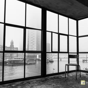 fotografie vrij werk op locatie;rotterdam