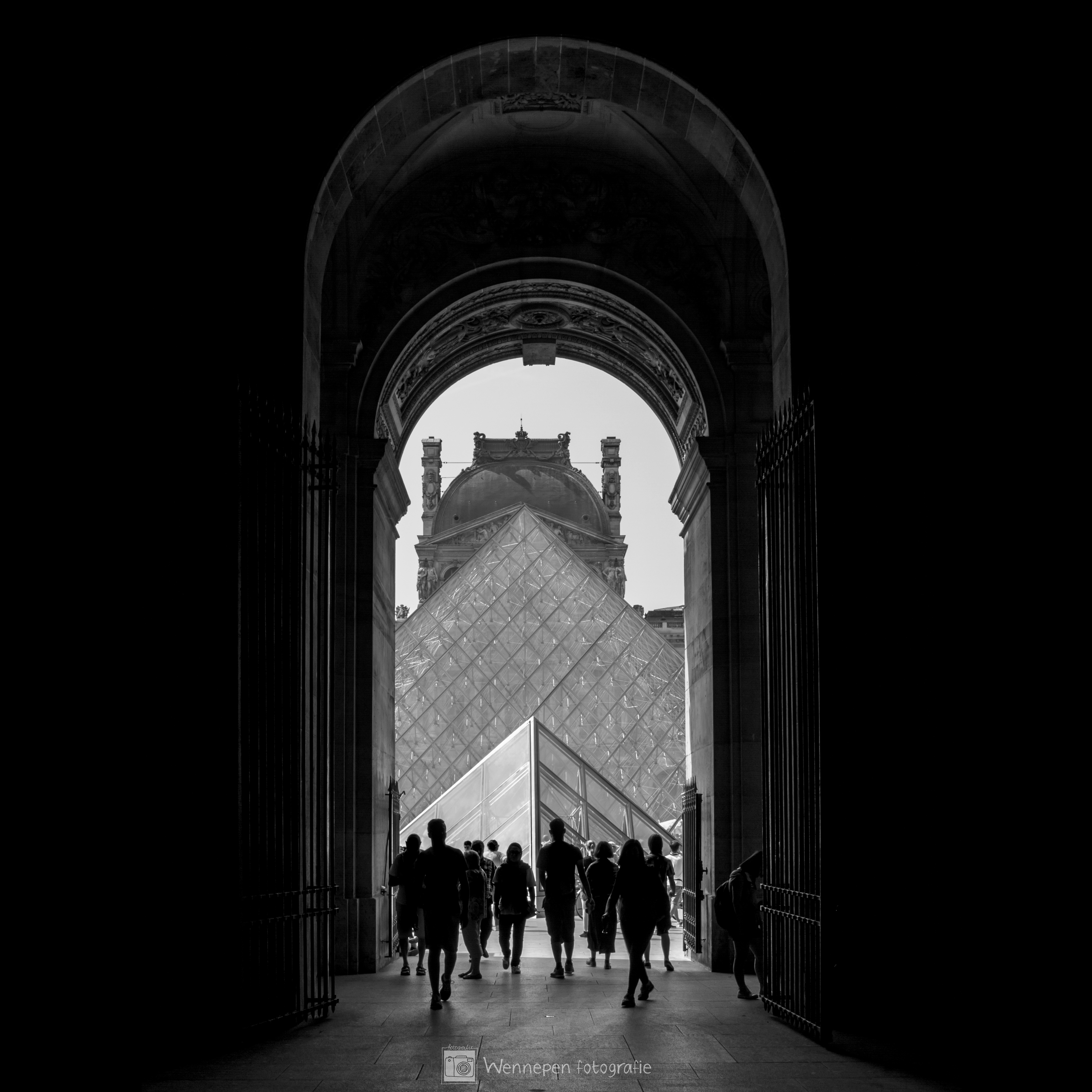 fotografie vrij werk op locatie;Parijs